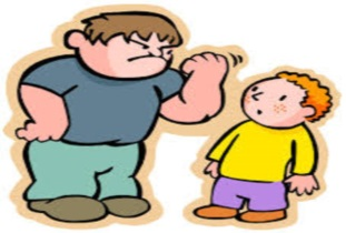 Bullying Interventions