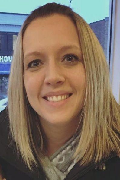 Jeaneen Erickson