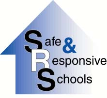Safe and Responsive Schools logo
