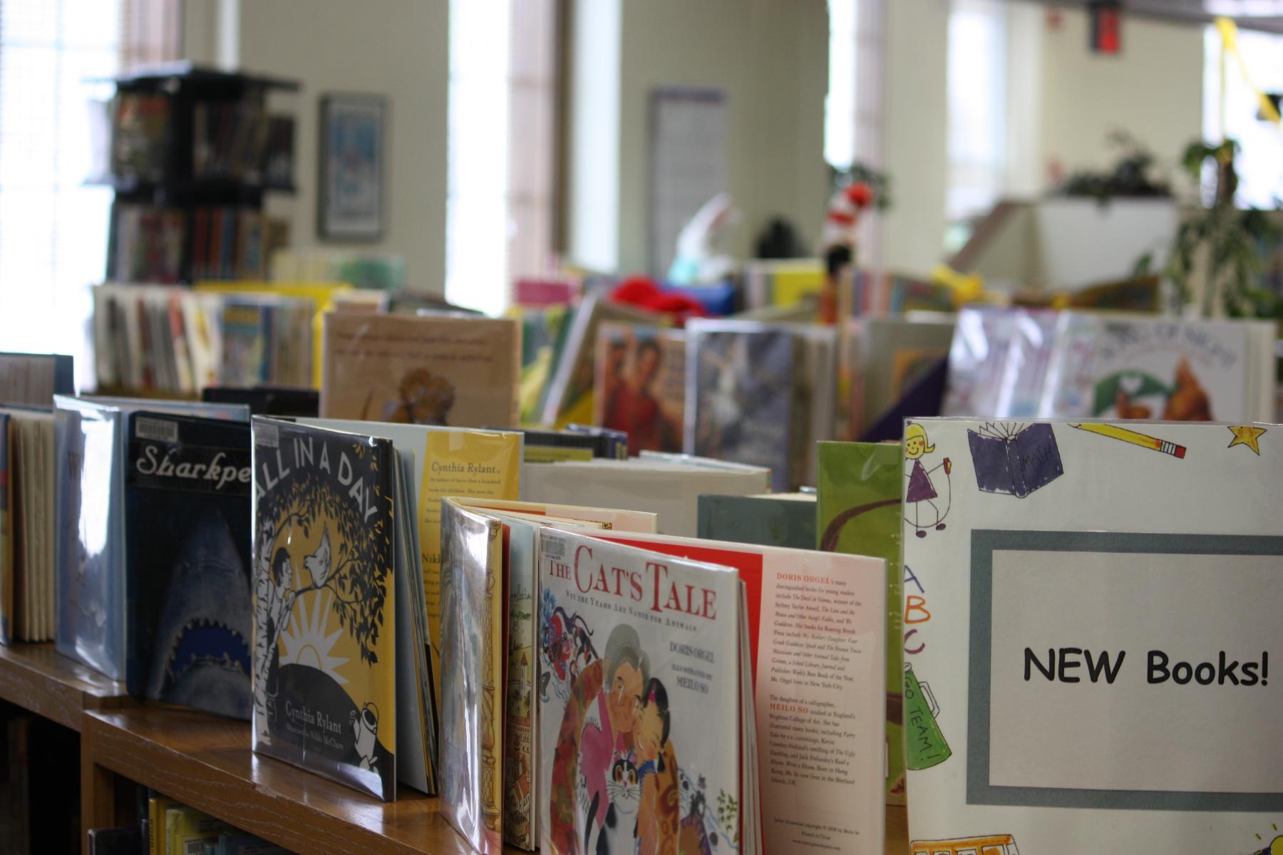 Evidence Based Reading Programs for Elementary | Student