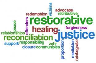 restorative justice picture