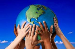 school-community collaboration